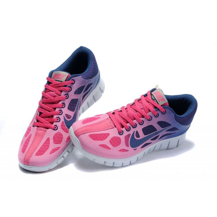 Awesome Cute Women39s Nike Flyknit Lunar2 Running Shoes Bright MangoBlackGym