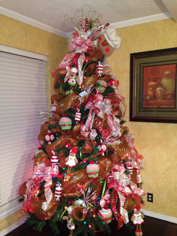 Please click or copy the link below and vote for my tree... Lisa B-1   http://mix941kmxj.com/vote-now-for-the-best-decorated-christmas-tree-in-the-texas-panhandle/