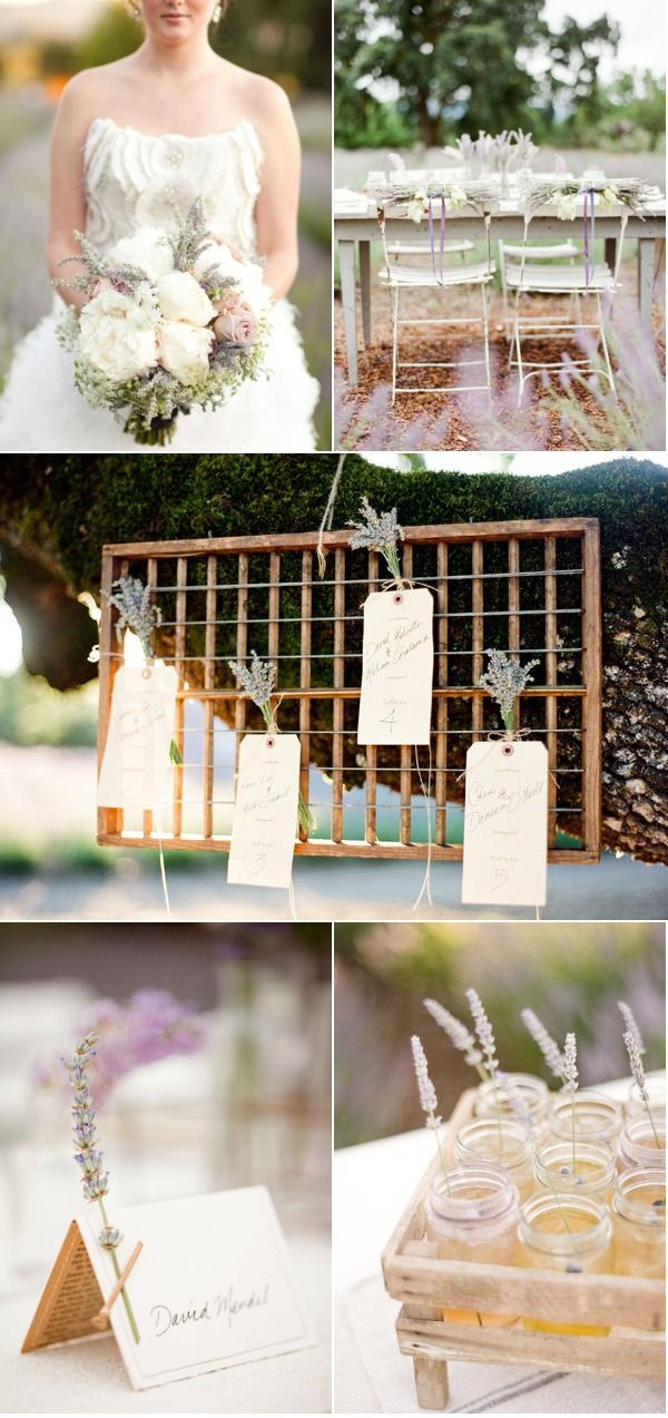 lavender, lavender, lavender: Lavender Inspiration, Lavender Wedding Decor, Lavender Wedding Bouquets, Lavender Blog, Escort Cards, Things Lavender, Lavender Festivals, Lavender Plants, Places Cards