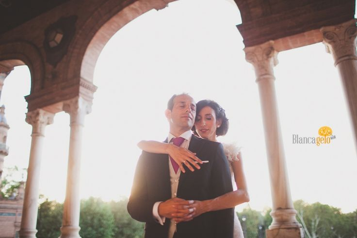 blancagelo-bgfotografos-fotografo-boda-sevilla-abades-traina-palacio-villapanes-boda (41 de 68)