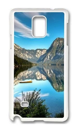 Samsung Note 4 Case DAYIMM Mountain Lake White PC Hard Case for Samsung Note 4 DAYIMM? http://www.amazon.com/dp/B013BF8K4S/ref=cm_sw_r_pi_dp_YXEiwb1SR8EZ4