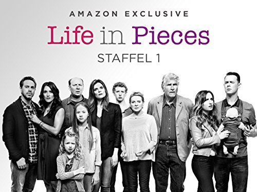 Life in Pieces - Staffel 1 [dt./OV] Amazon Video ~ Colin Hanks, https://www.amazon.de/dp/B01LDNWYP6/ref=cm_sw_r_pi_dp_iohkybA3MX7XD