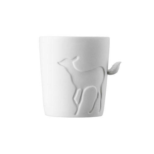 Caneca Bambi