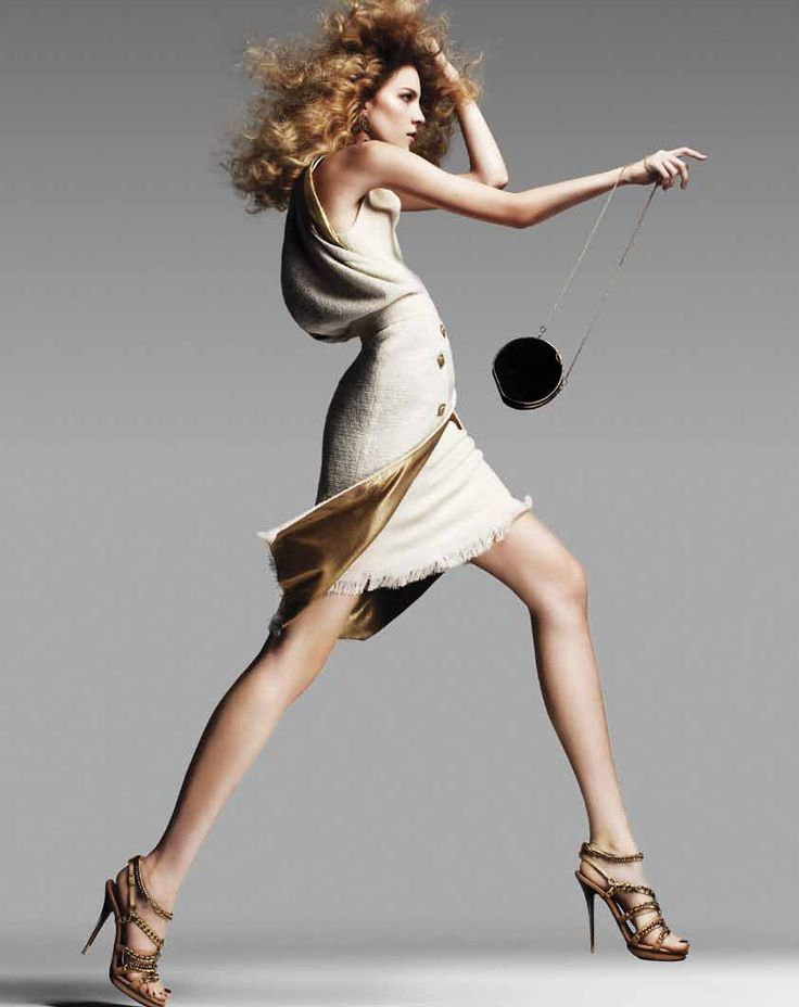 best 25 high fashion poses ideas on pinterest high