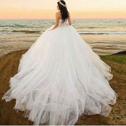 Hermoso para tu boda