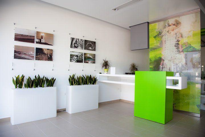Pictures - AdB Hair Salon - Architizer