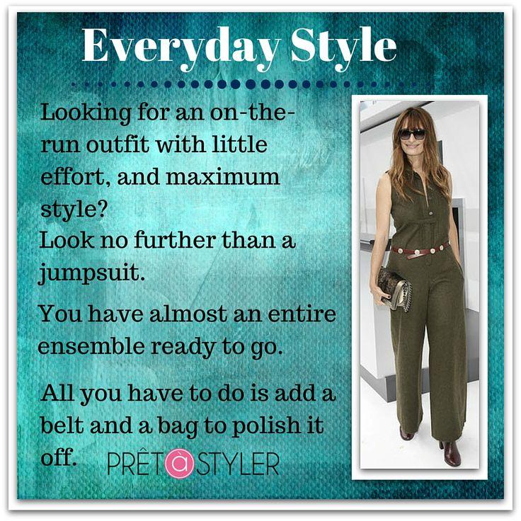 #stylesavvy #annreinten #pretastyler #myprivatestylist #fashiontips #styletips #fashiontips