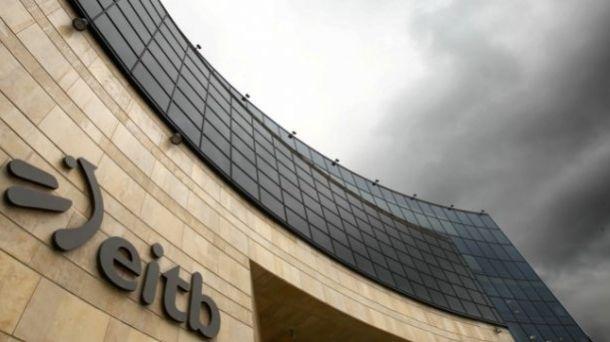 BUEN REGALO PARA NAVIDAD en NAVARRA!!!! ETB se verá por fin en TDT En marcha la digitalización de la red de difusión de EiTB en Navarra