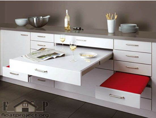 Cool Kitchen Drawers 128 Best Kitchen Ideas Images On Pinterest  Kitchen Ideas