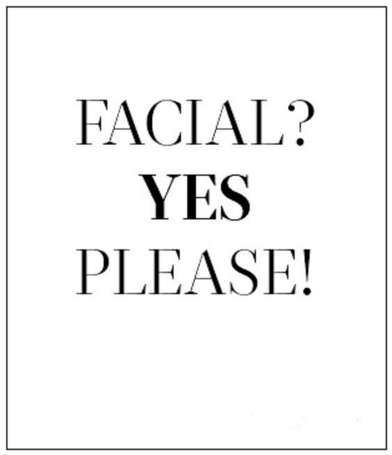 Beauty Skin Care Quotes: Best 25+ Happy Hour Quotes Ideas On Pinterest