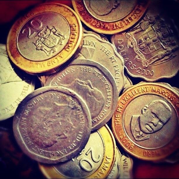 91 Best Show Me The Money! Images On Pinterest