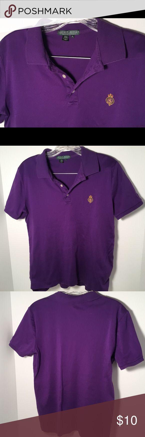 Ralph Size Plus Polos Lauren Shirts Polo Bulk For Women Rj4LA35