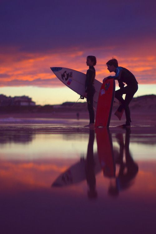 "jonas45a: ""Surf boys """