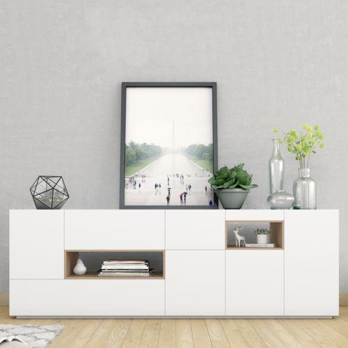 daniela-mueble-minimalista-blanco-aparador-furniture-sideboard-minimalism