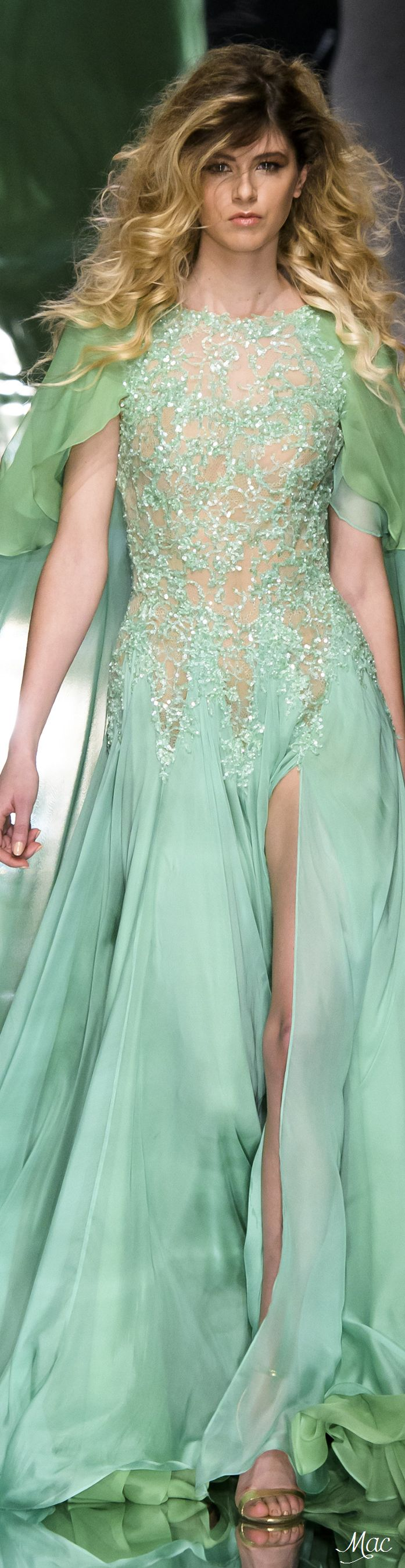 43543 best ♕♕Pretty DreSSeS & GoWns♕♕ images on Pinterest | High ...