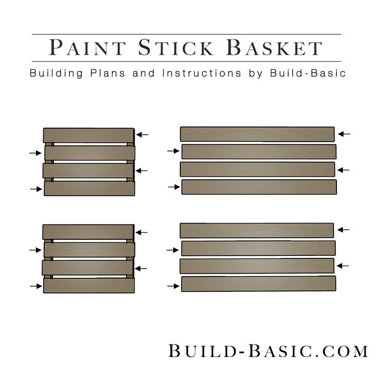 1000 images about make this build it on pinterest for Stick built garage plans
