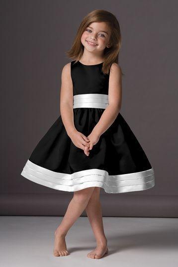vestido-daminha-preto 2