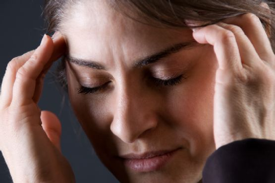 Understanding How Hypnosis Can Relieve Headache Pain http://www.plymouthhypnosis.com/understanding-hypnosis-can-relieve-headache-pain/ #Hypnosis #Benefits #HypnosisAdvantage #Health