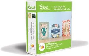 Cricut Creative Everyday Cards Cartridge | Cricut Cartridges ClearanceCricut Cartridges Clearance By Using Cricut Creative Everyday Cards Cartridge it truly is now simple to make imaginative layered cards for virtually any celebration! The Creative Everyday Cards cartridge features ready-to-make layered card designs for any occasion. #pinterestcricut #cricutonpinterest #pinterestgifts