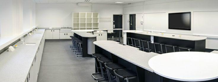 Innova Design Skills Secure College Contract