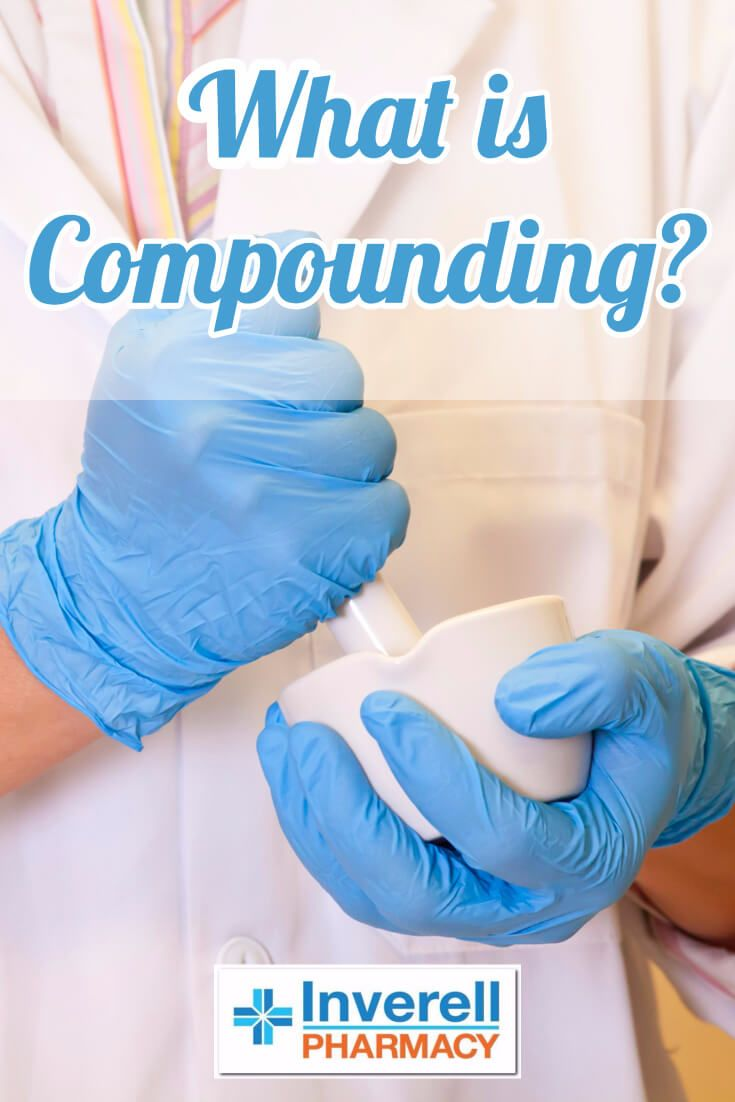 You've probably heard something about pharmacy compounding, but perhaps you're not quite sure exactly what it is or why we need it. What's the difference between standard medications and compounded medications? In this post, we're going to bring it back to the basics and take a look at what compounding is, why you might need it and what you should be aware of if you take compounded medications. So let's get straight into it! What is compounding? Compounding is a technique to create…