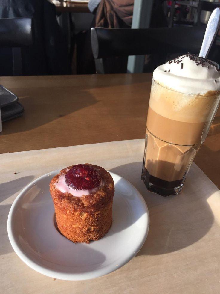 Cafe Torpanranta, Helsingin ravintola-arvostelut - TripAdvisor