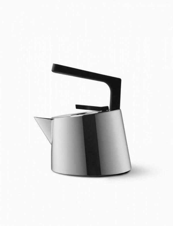 28 Best Kettle Design Images On Pinterest Tea Pots Tea