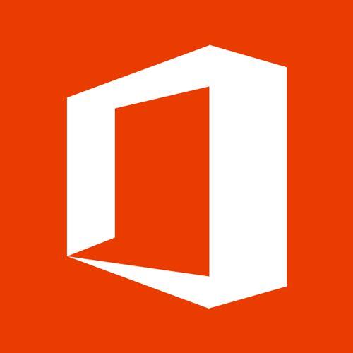 SysKon er sertifisert Office 365-leverandør. Office 365 har en plan som passer til bedriften din, uansett hvilken størrelse og hvilke behov bedriften har.