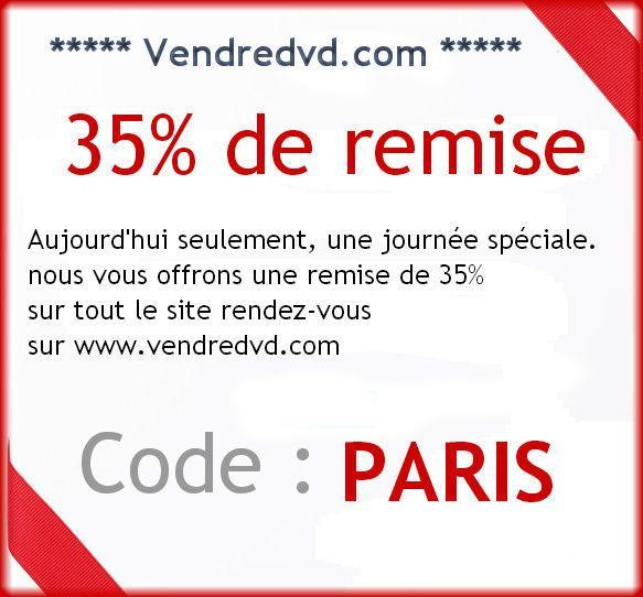 Vendredvd.com : Société spécialisé dans la vente de pièce informatique