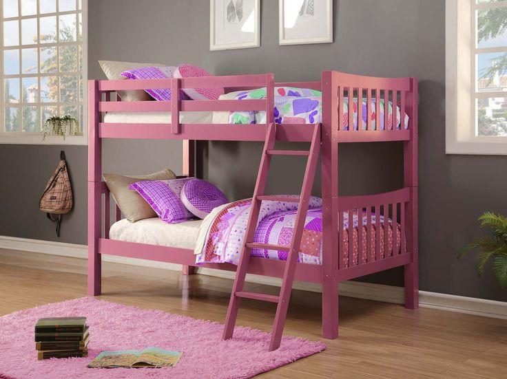 25 best ideas about girls bedroom on pinterest girls bedroom decorating kids bedroom princess and girls bedroom ideas ikea