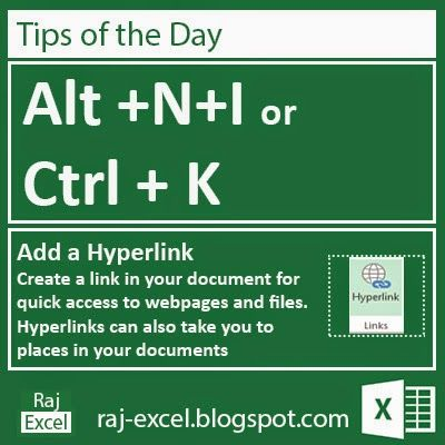 66 best Excel Tips images on Pinterest Computer tips, Microsoft