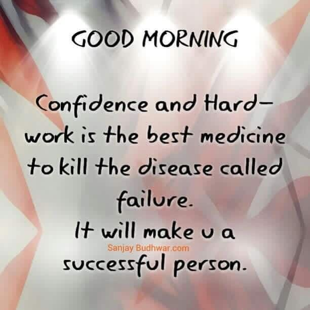 Best 25+ Good Morning Inspirational Quotes Ideas On