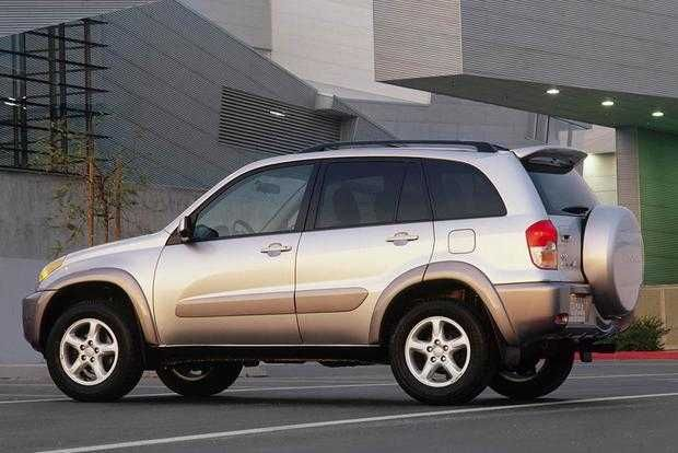 Icymi Used Compact Suv Ing Looking For A Small With