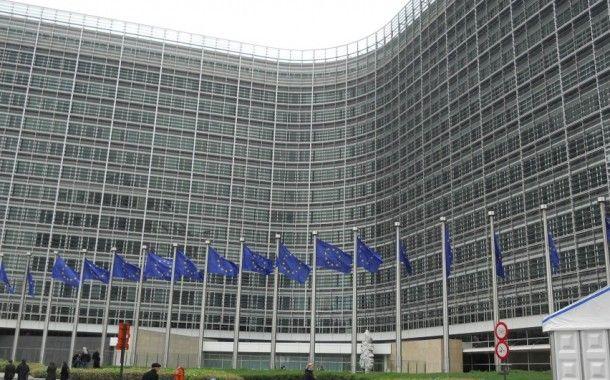 Pe 19 ianuarie 2015 s-a desfasurat la Bruxelles, prima întâlnire de lucru a porturilor maritime europene cu noul comisar european pentru Transport, Violeta Bulc.