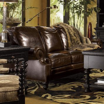 Best 20 sofa throw ideas on pinterest - Tommy bahama living room decorating ideas ...