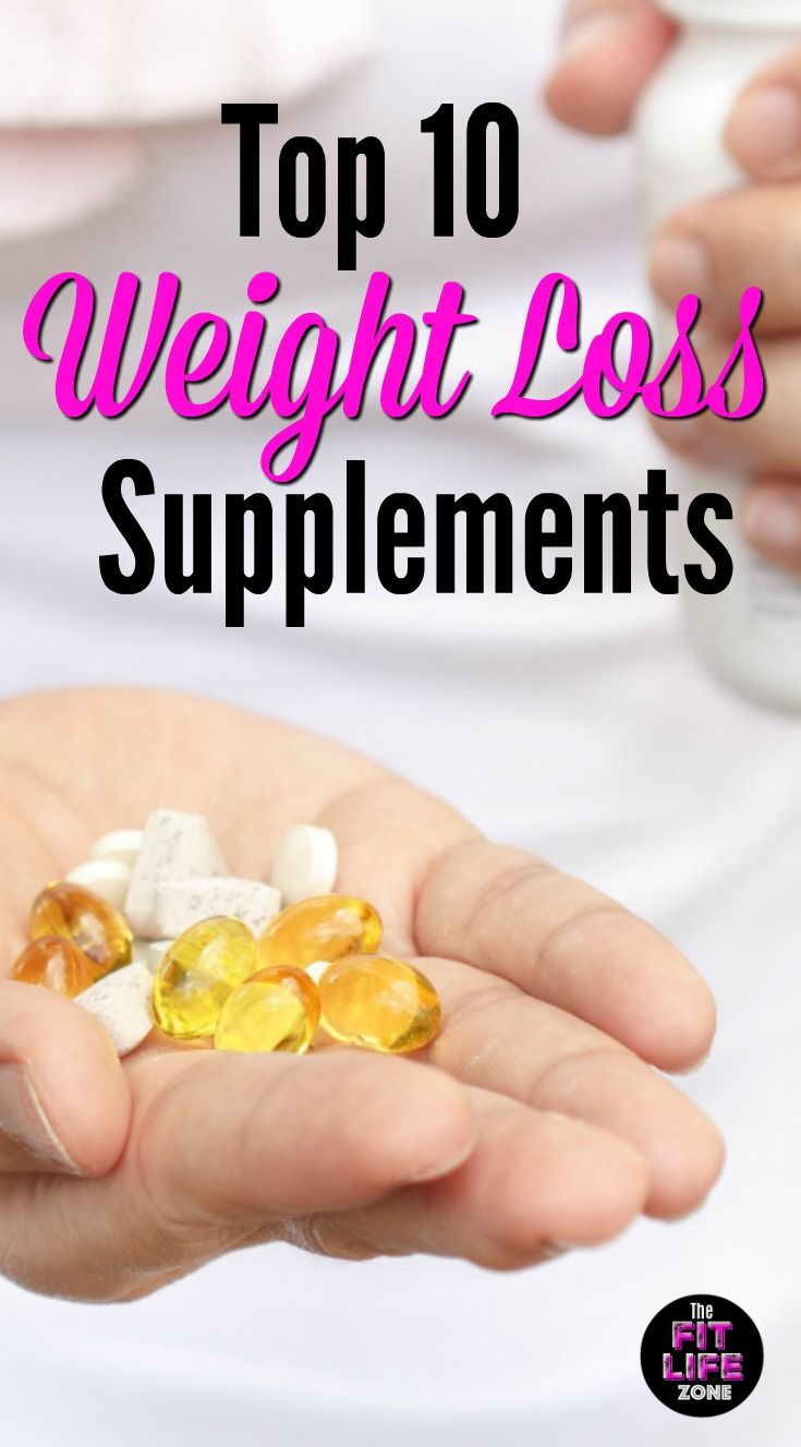 numorphan pills to lose weight