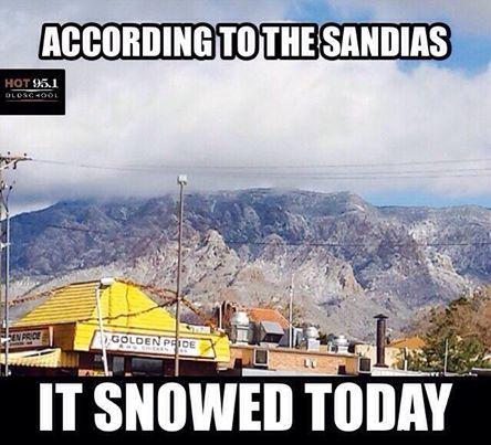 New Mexico Meme (31)
