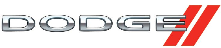 Dodge Logo | Dodge Logo Meaning and History, latest models | World Cars Brands