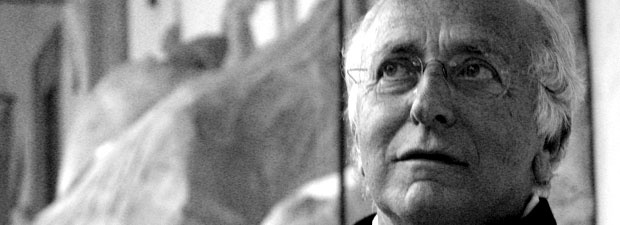 ruggero deodato (cannibal holocaust, house on the edge of the park)