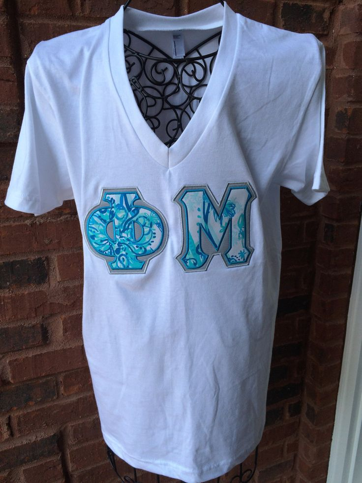 greek letter shirt 25 best ideas about sorority letter shirts on 22042