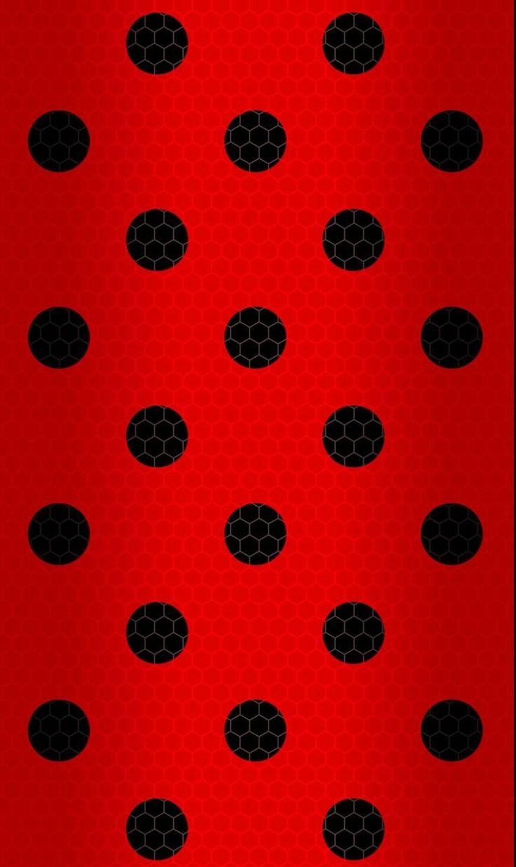 Cute Wallpaper Phone Case Miraculous Ladybug Image Miraculous As Aventuras De
