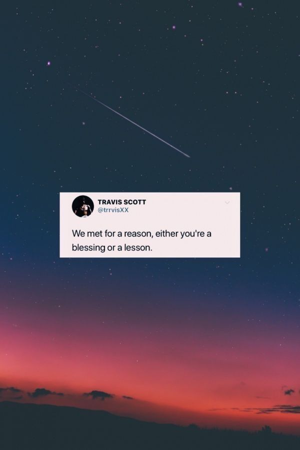 Pin By Yvng Nyny On Moodz In 2020 Travis Scott Quotes Travis Scott Wallpapers What S True Love