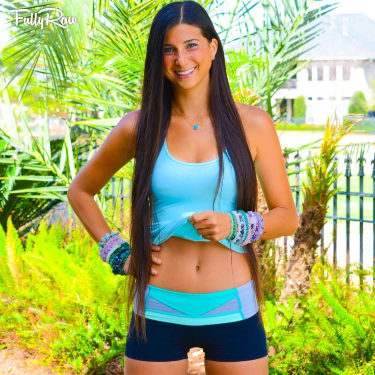 BEAT BELLY BLOATING! Here are my 7 ways on how you can ease stomach discomfort, improve digestion, and get a flatter tummy! ...