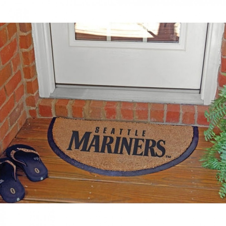 17 Best Images About Seattle Mariners! Love That Baseball