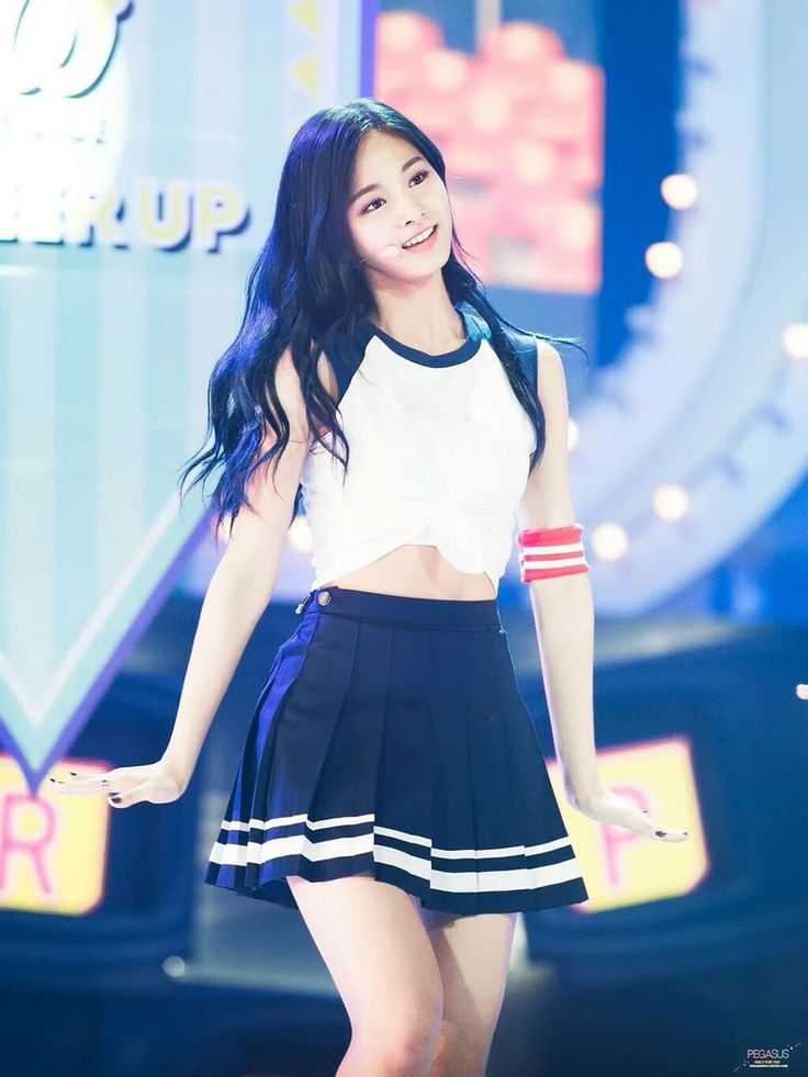 Cheer up-tzuyu☼ Pinterest policies respected.( *`ω´) If you don't like what you see❤, please be kind and just move along. ❇☽