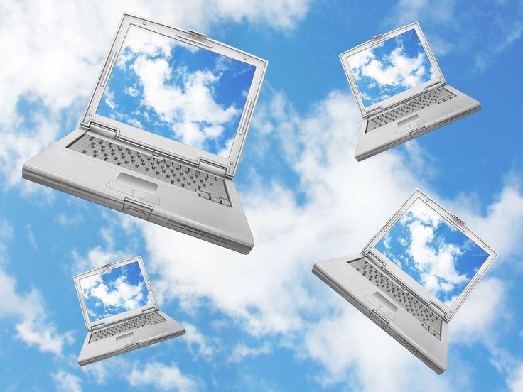 #VIDEO - La importancia de los servicios en la nube, estrategias y tendencias para el 2013 en base a BPM -    Presentación en Jornadas Estrategia Empresarial - 28 Nov 2012 en la Camara de Comercio de Murcia    Información relativa y referencias en  http://www.slideshare.net/Kamelif/la-importancia-de-los-servicios-en-la-nube-estrategias-y-tendencias-para-el-2013-en-base-a-bpm    O en la cartelera de Pinterest http://pinterest.com/fareskameli/1a-jornada-de-estrategia-empresarial-murcia-28-nov/
