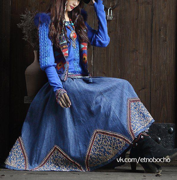 Стена. Eerbare kleding. Eng. Modest clothing. Fr. Vêtement modeste. Du. Bescheidene Kleidung. Sp. ropa modesta. Ru. Скромная одежда.