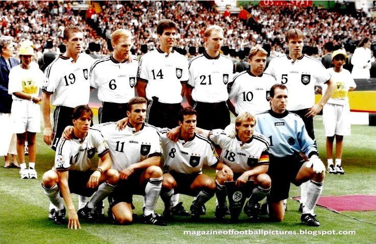 Alemania+1996+06+30.jpg (1591×1033)