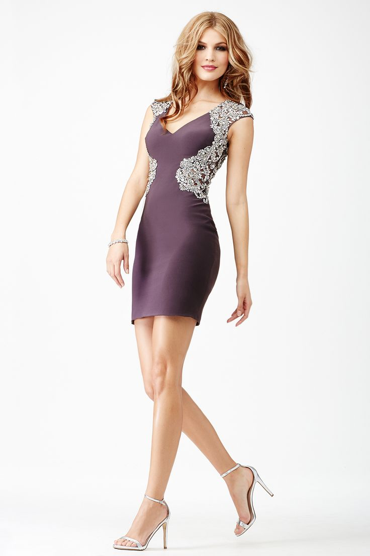 best things to wear images on pinterest formal dress party