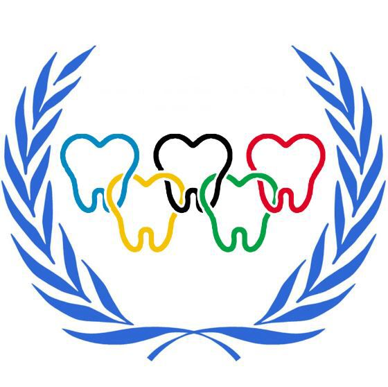 Do you think brushing and flossing should be in the #2016RioOlympics